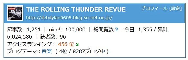 00002.jpg